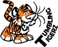 Tumbling Tigerz